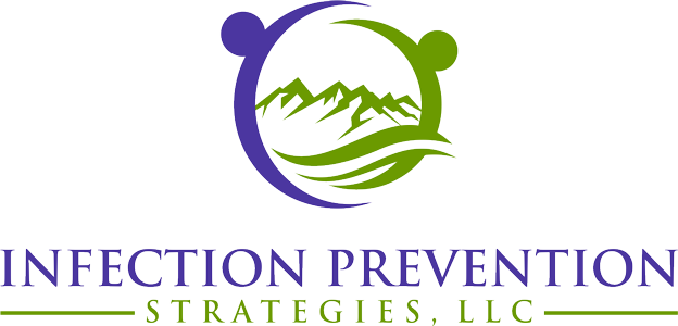 Infection Prevention Strategies